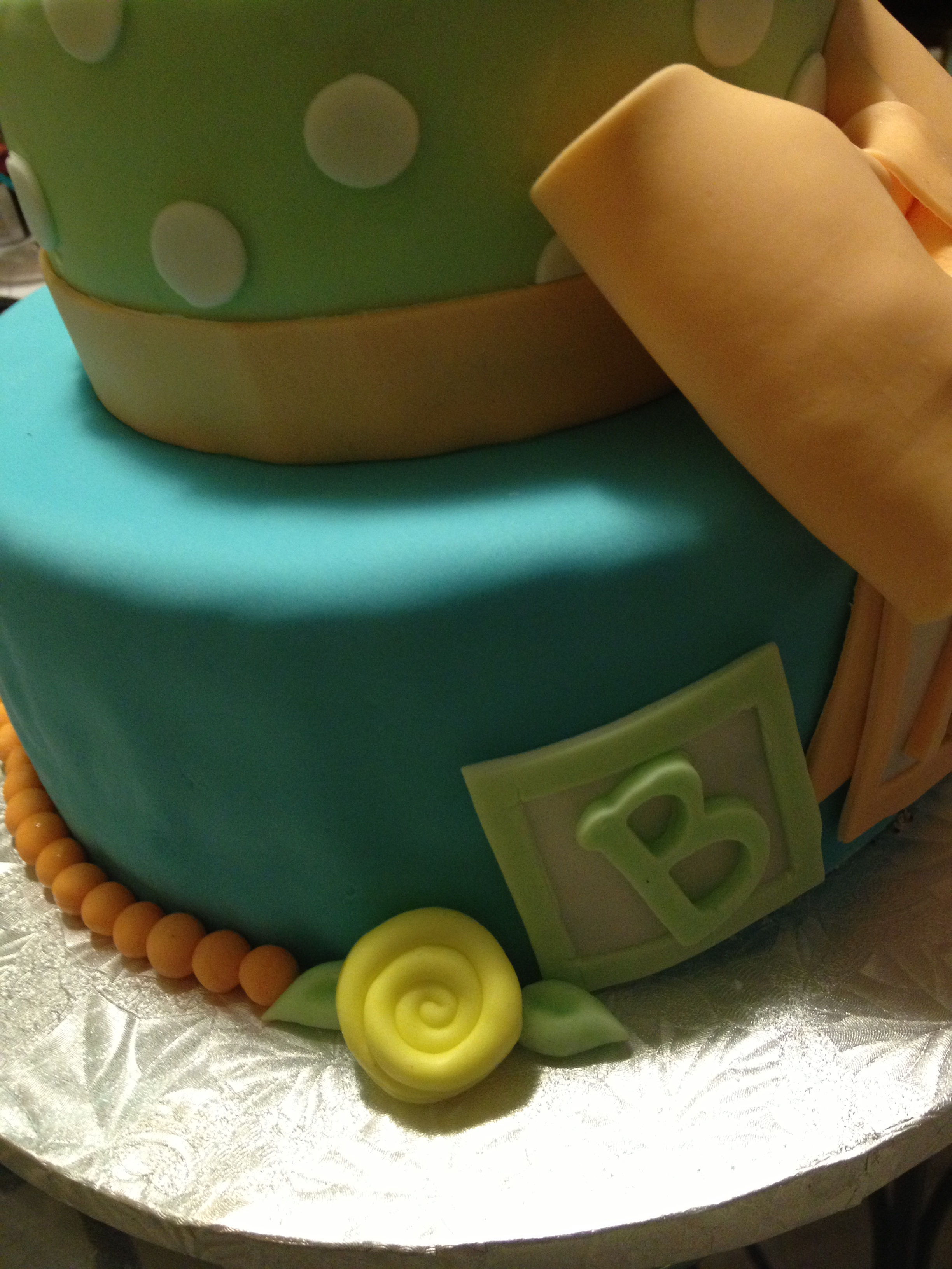 Cake Decorating Letter Blocks : Letter Blocks Cake Decorations living room desk chair