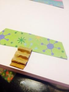 card 2 (2)