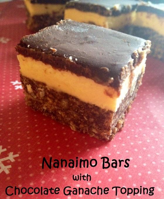 Nanaimo (7)