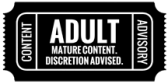 ADULTicon